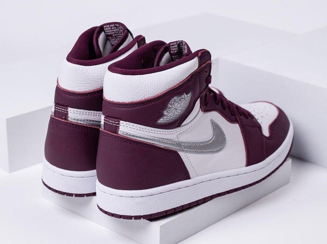 stefan janoski nike shoe store closest to me Bordeaux 555088-611 Release Info