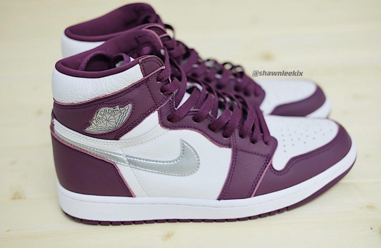 stefan janoski nike shoe store closest to me High OG Bordeaux 555088-611 Release Date