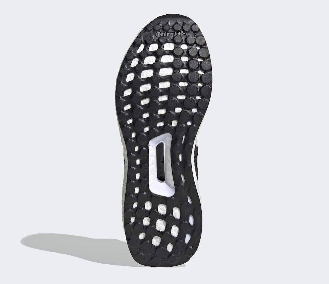 Marimekko adidas Ultra Boost DNA GZ8686 Release Date Info