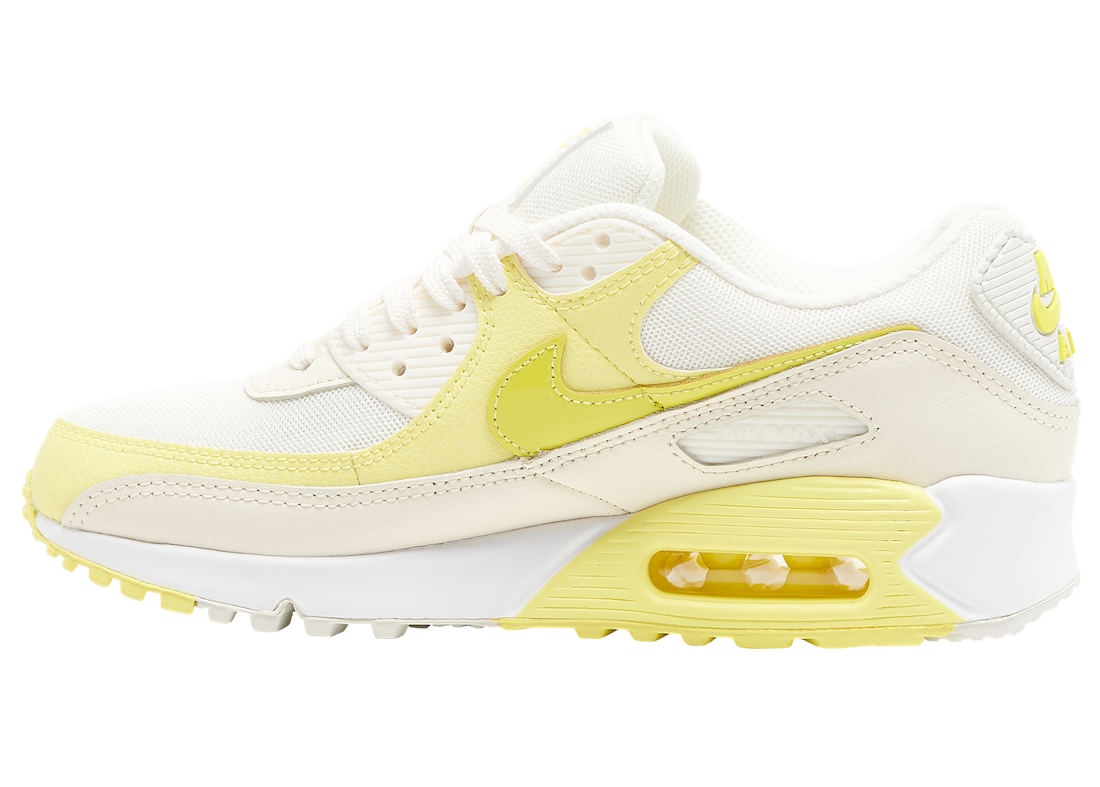 Nike Air Max 90 Have A Nike Day DD5198-100 Release Date Info