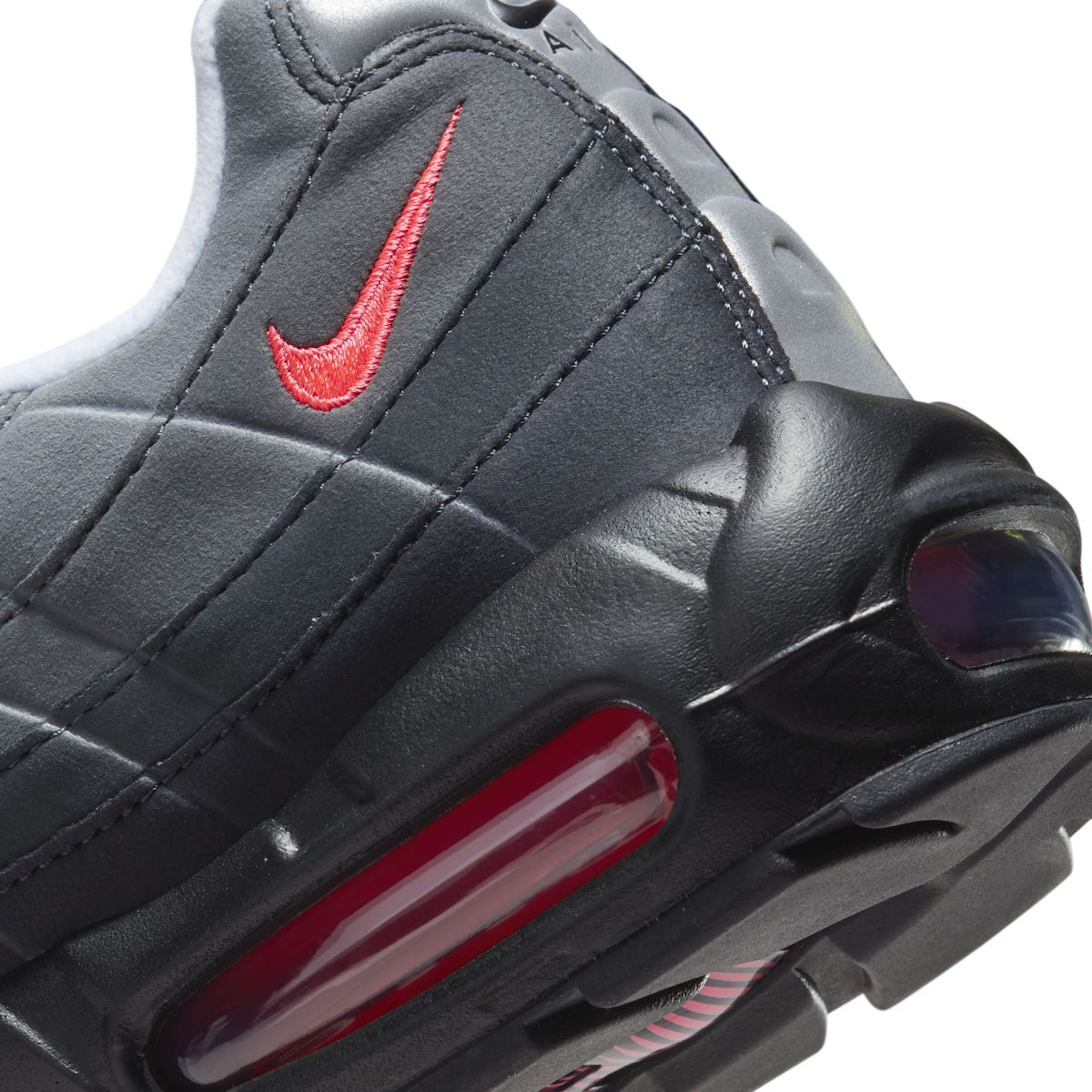 Nike Air Max 95 Greedy 3.0 Release Date Info