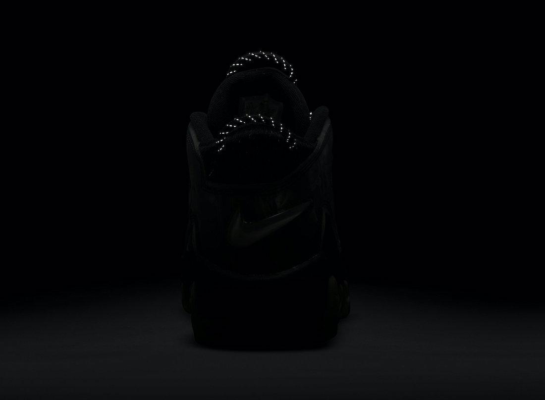 Nike Air More Uptempo Utagawa Kuniyoshi DM6213-045 Release Date Info