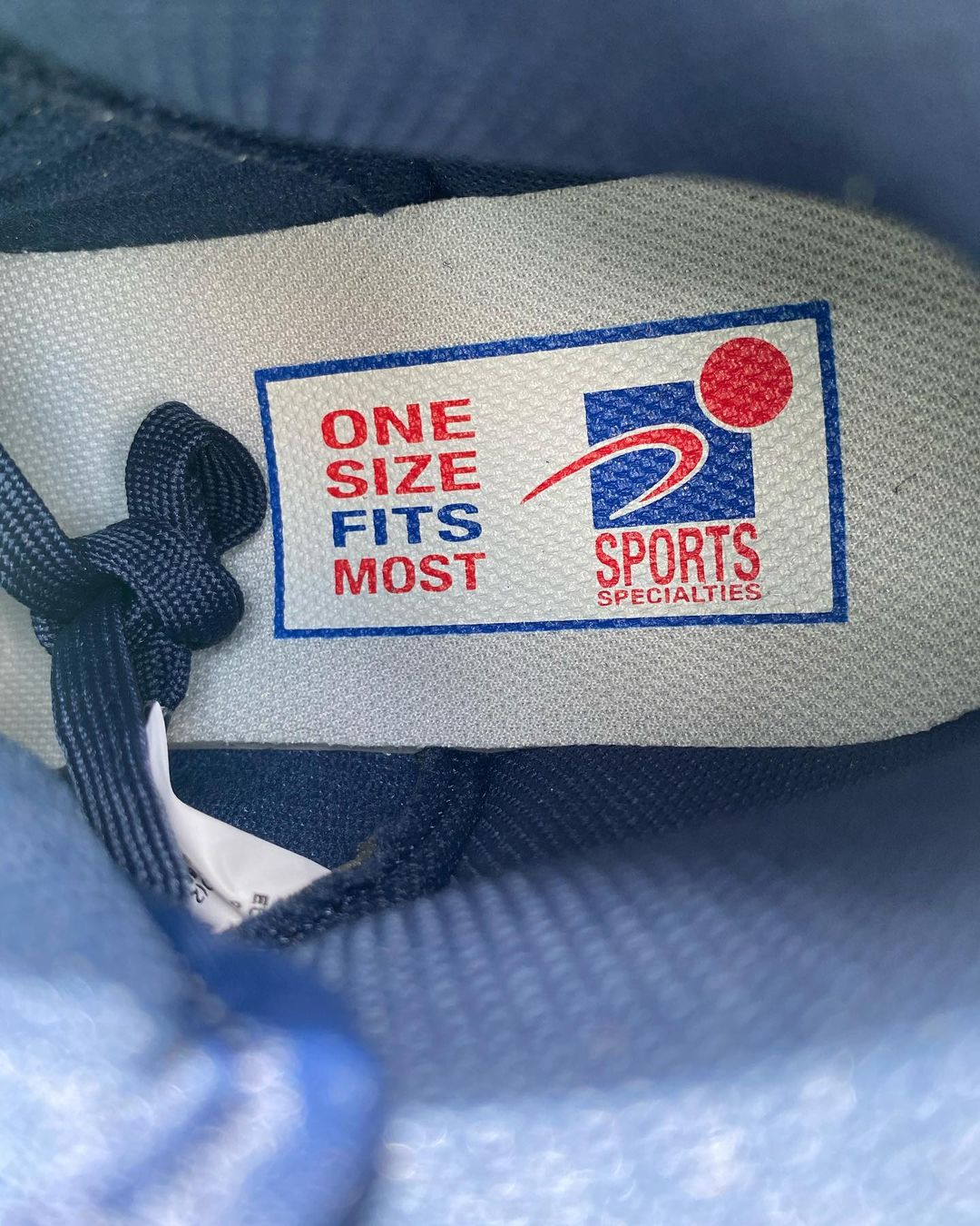 Nike Dunk High Sports Specialties Nike Dunk High Sports Specialties DH0953-400 Release Date Info