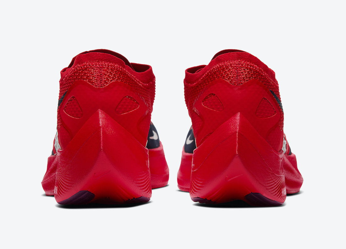 Nike Gyakusou ZoomX VaporFly Next% 2 CT4894-600 Release Date Info