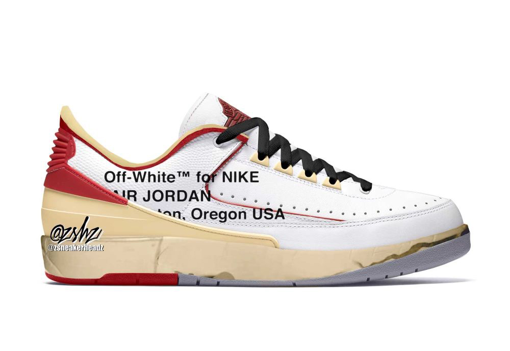 Off-White nike air max 4 grief and life quotes free DJ4375-106 Release Date