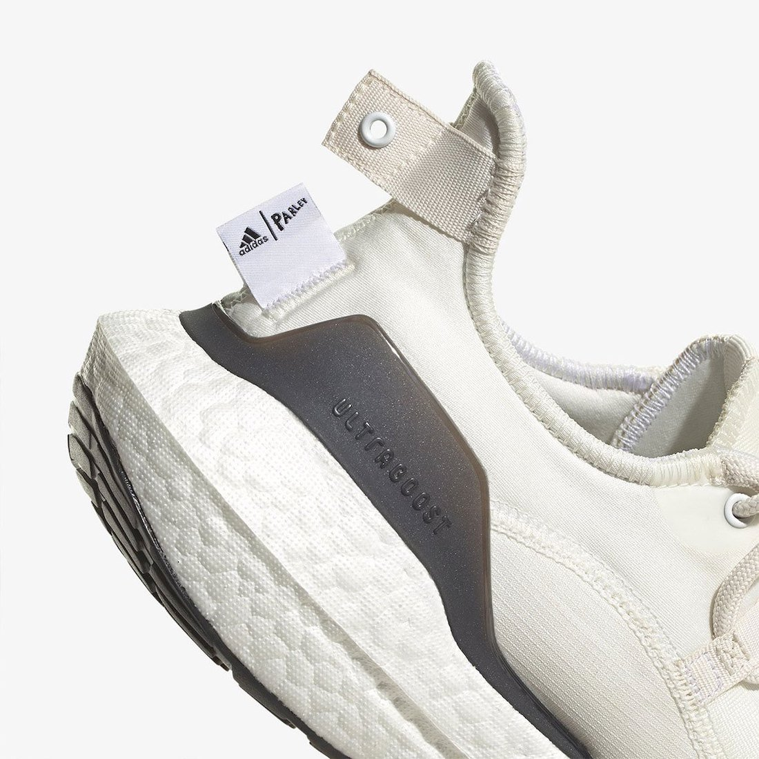 Parley adidas Ultra Boost 2021 G55650 Release Date Info