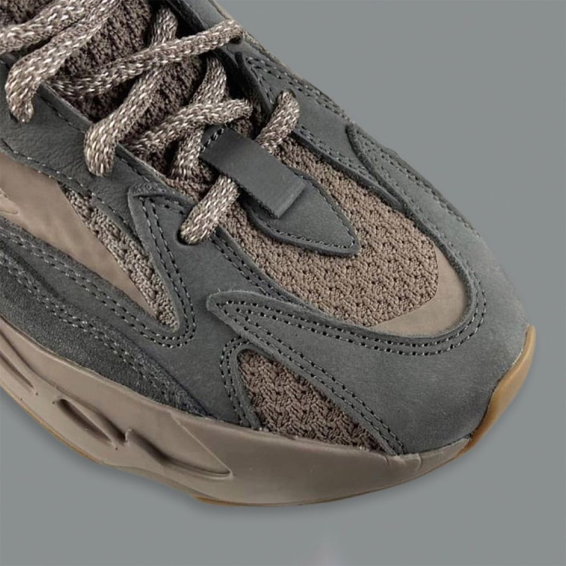 adidas yeezy boost 700 v2 mauve release info 2