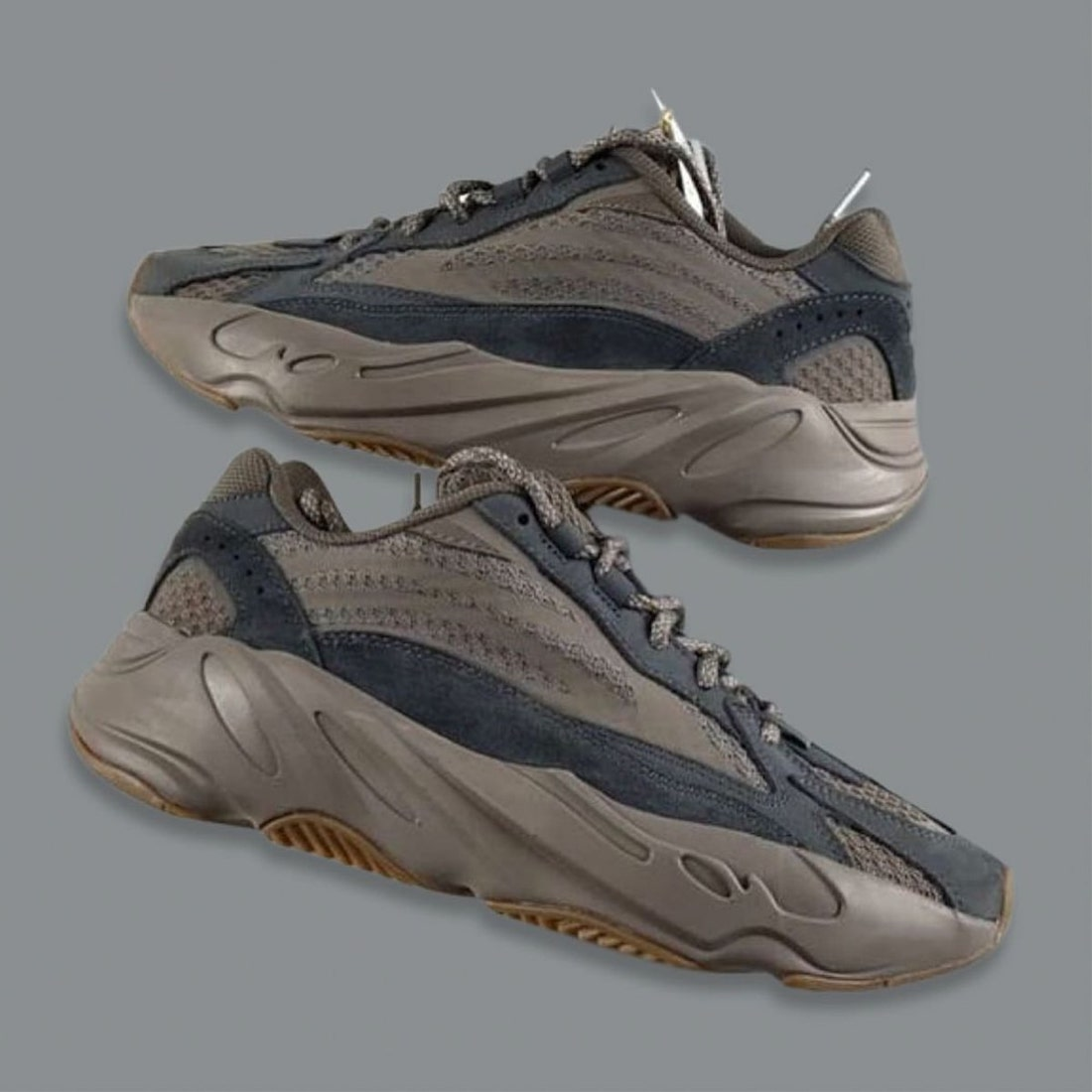adidas yeezy boost 700 v2 mauve release info