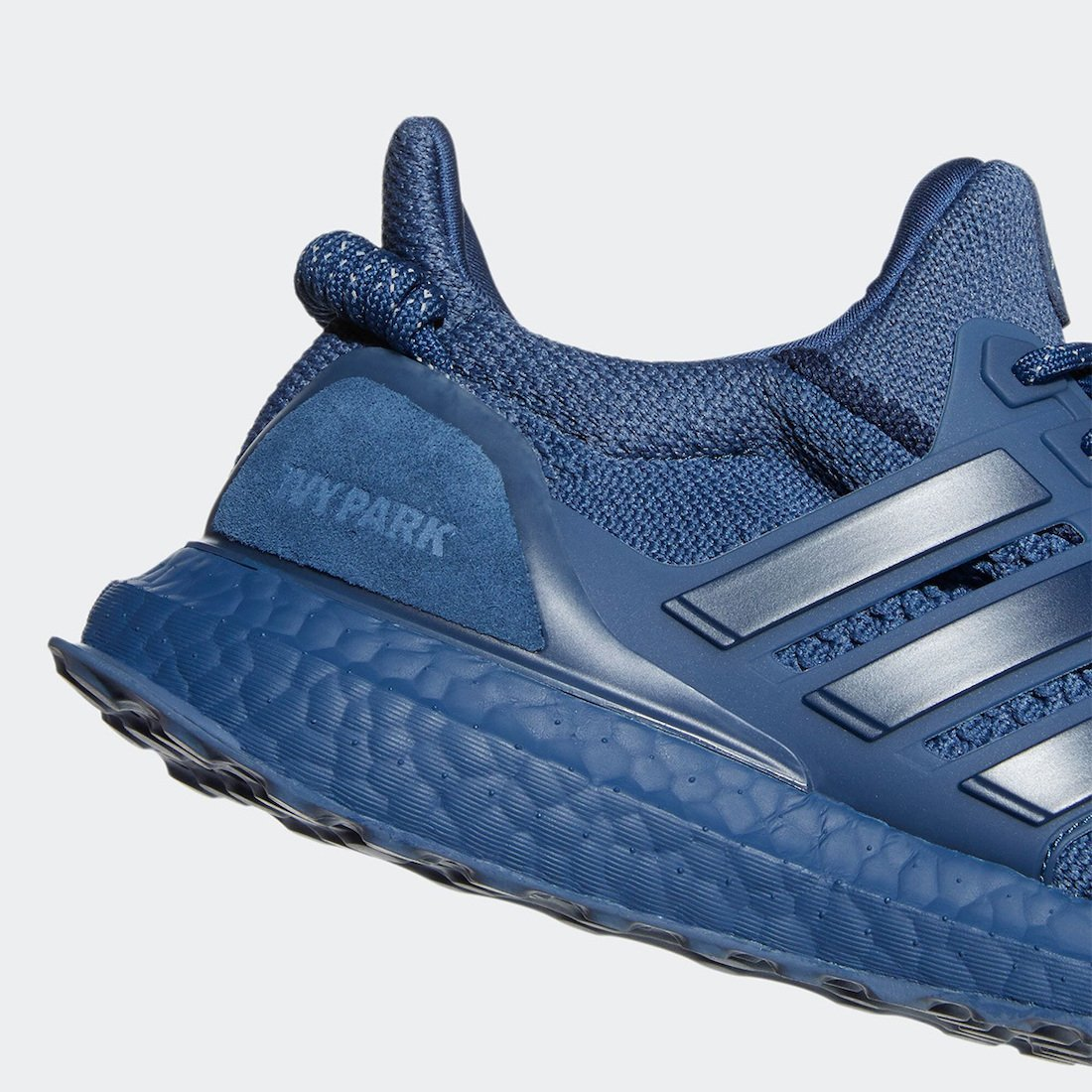 Beyonce Ivy Park adidas Ultra Boost GW8682 Release Date Info