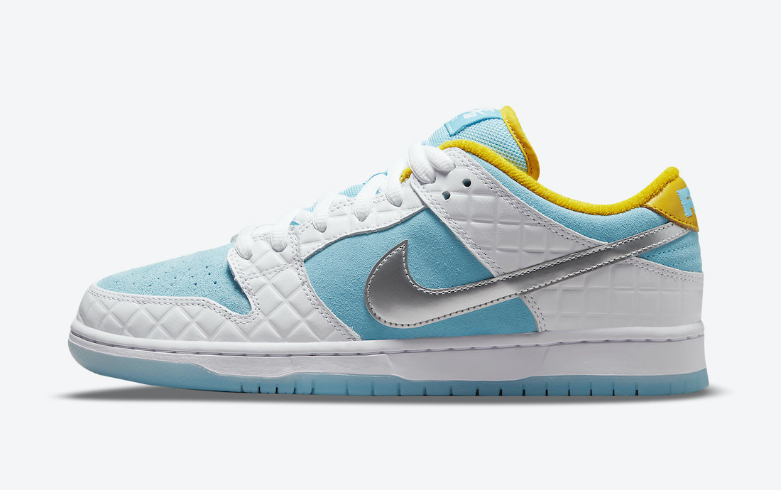 ftc nike sb dunk low bathhouse DH7687 400 release date 1