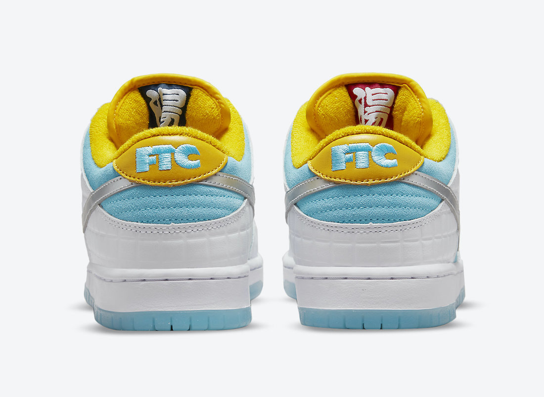 ftc nike sb dunk low bathhouse DH7687 400 release date 4