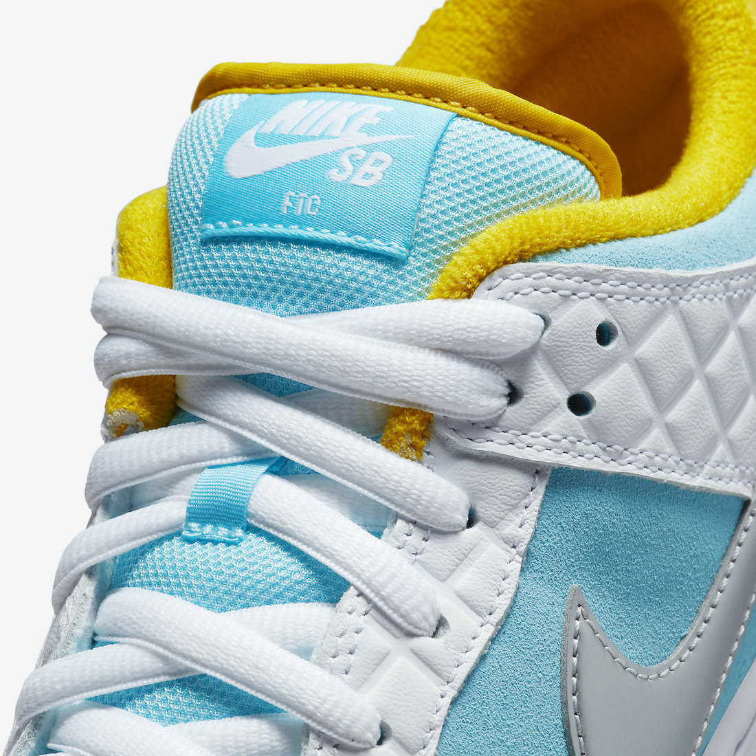 ftc nike sb dunk low bathhouse DH7687 400 release date 6