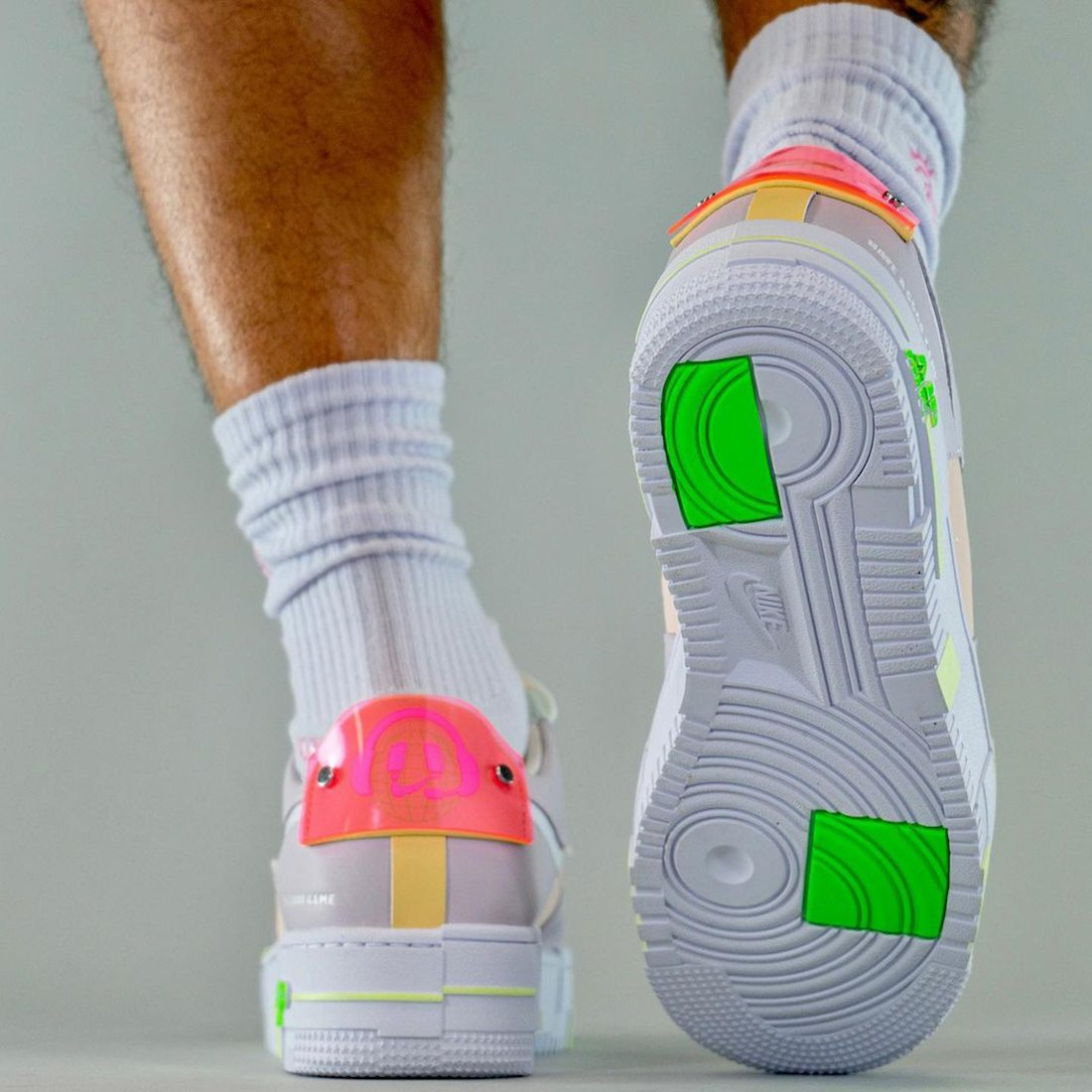 nike air force 1 pixel have a good game DO2330 511 release date 6