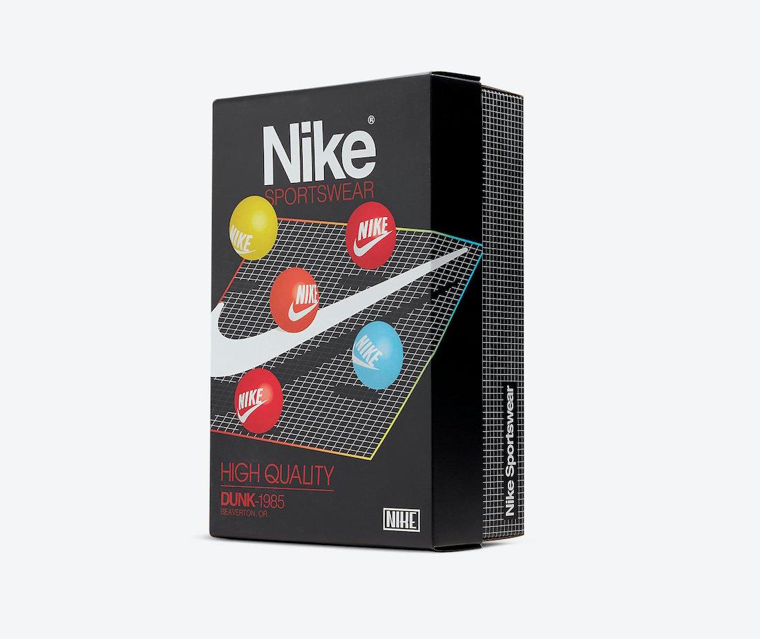 nike dunk high acid wash DD9404 700 release date 8
