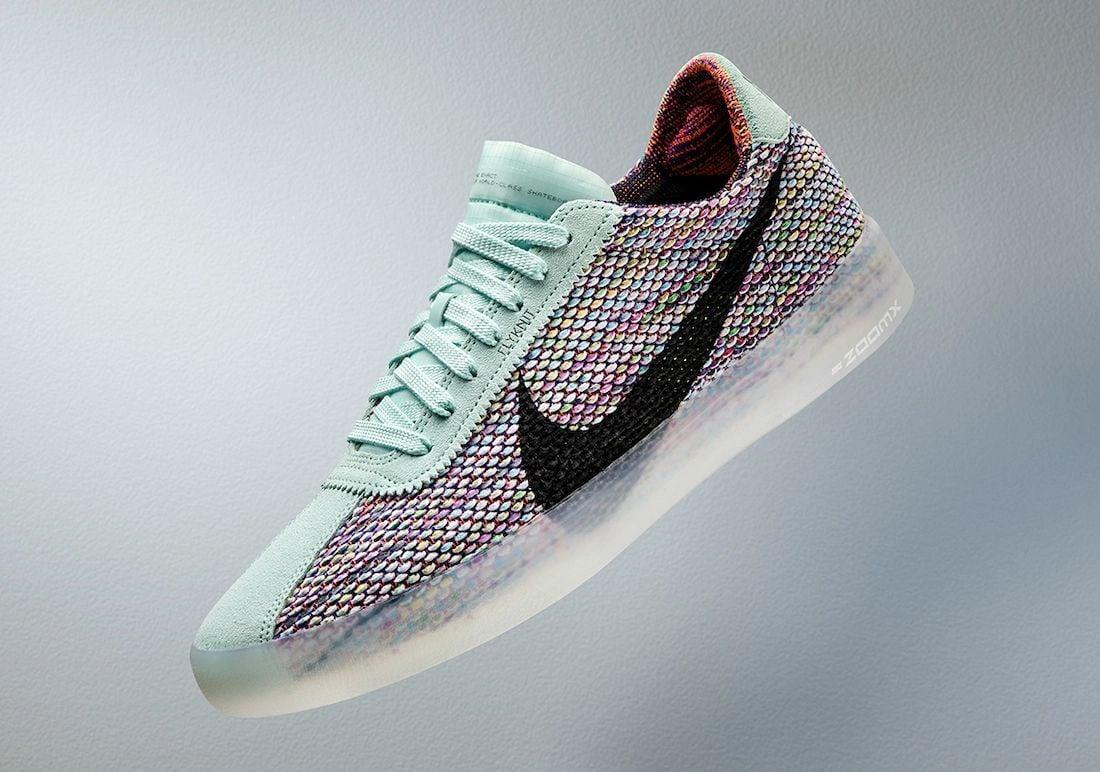 Nike SB ZoomX Bruin Sanday Bodecker Release Date Info