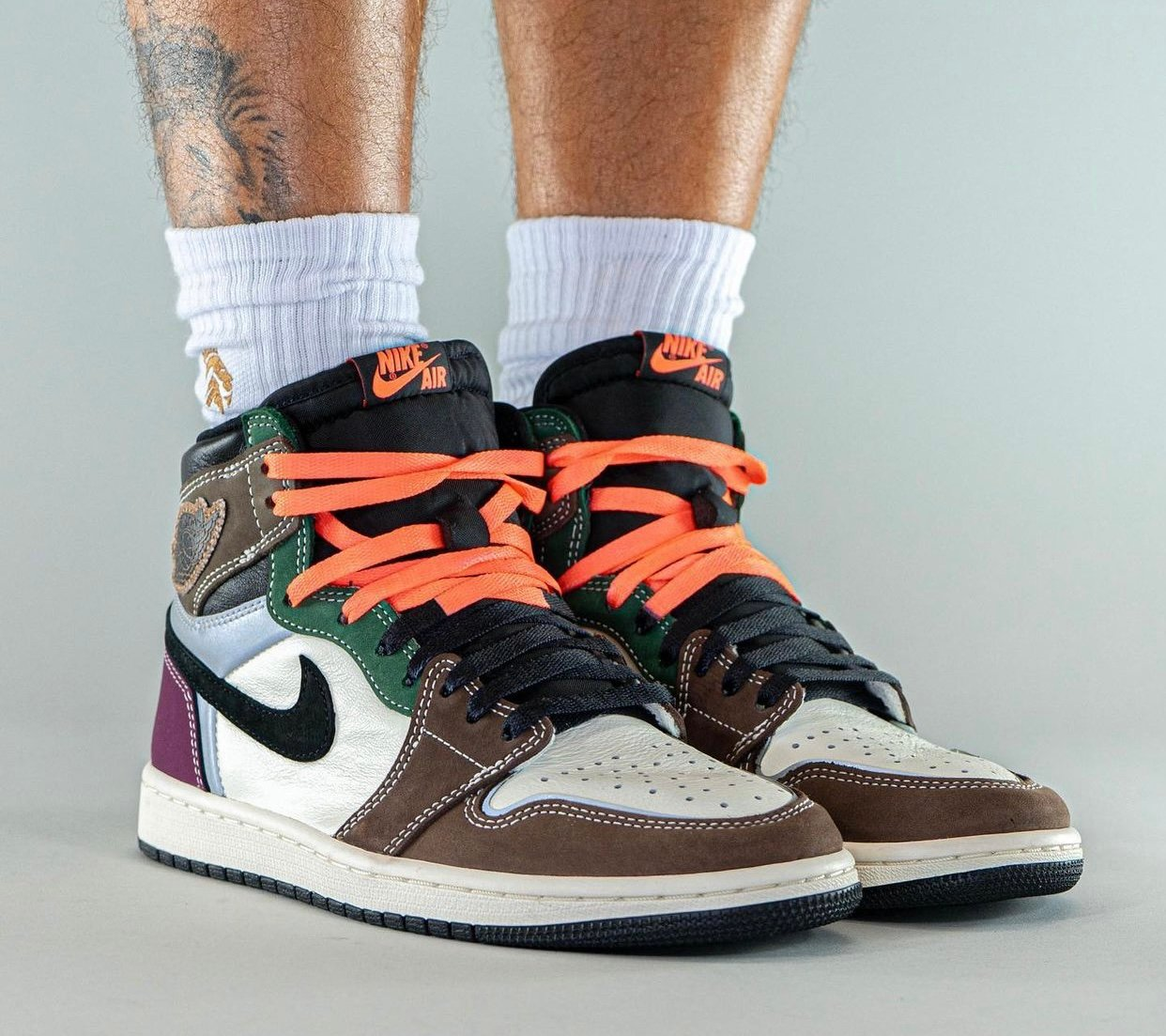 stefan janoski camo nike buy back jeans shoes Hand Crafted DH3097-001 On-Feet