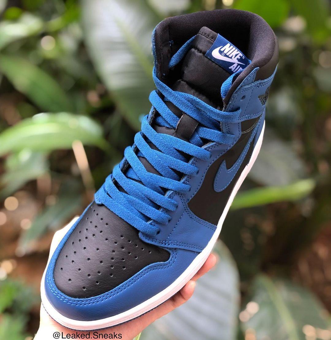 zappos kids nike free runs shoes boots 2017 High Dark Marina Blue 555088-404 Release Date