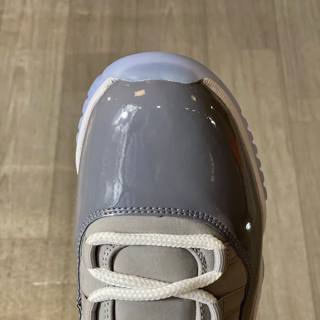 real nike white air force 2 women shoes 2021 Release Date CT8012-005
