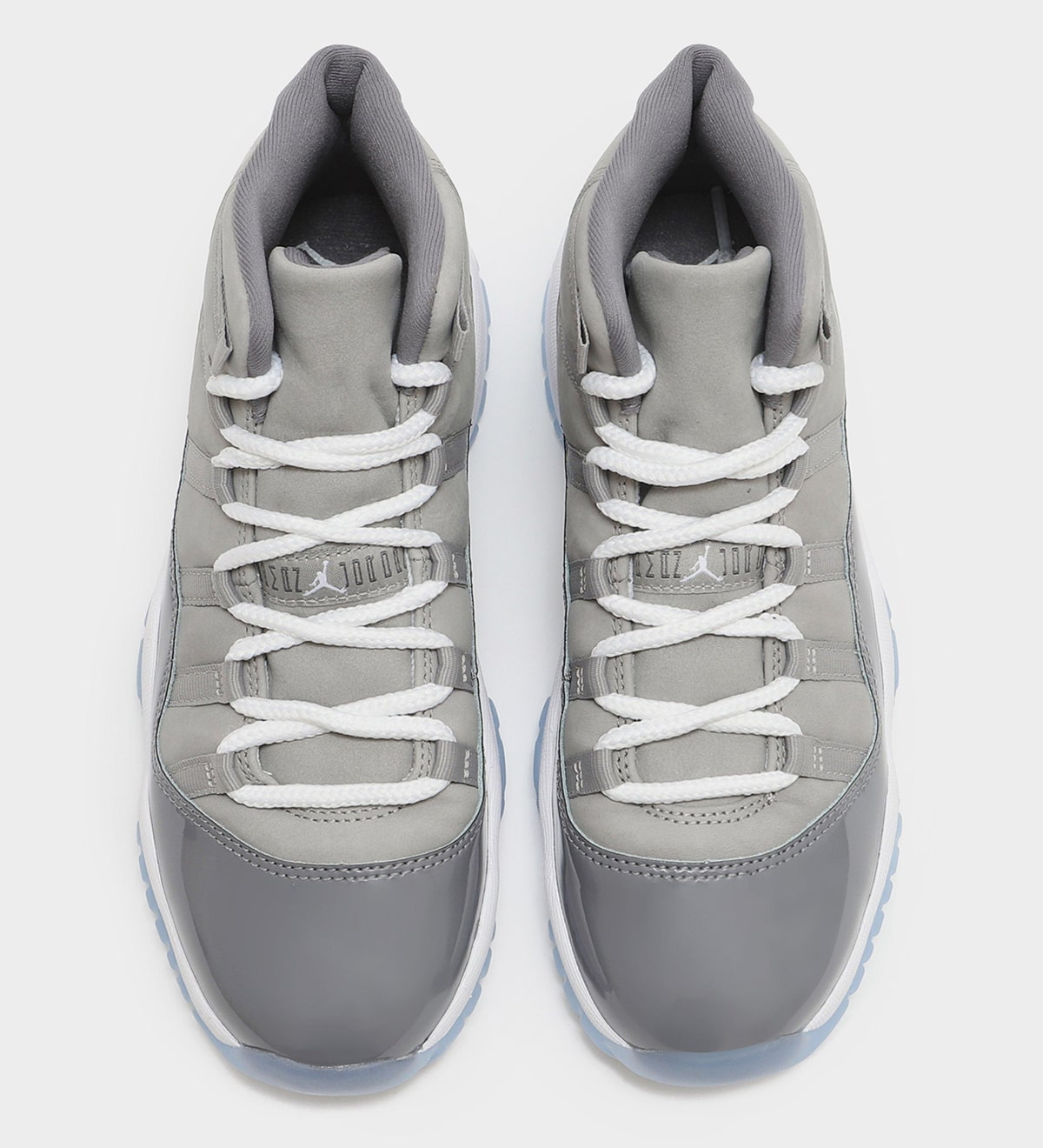 real nike white air force 2 women shoes GS 2021 Release Info Price