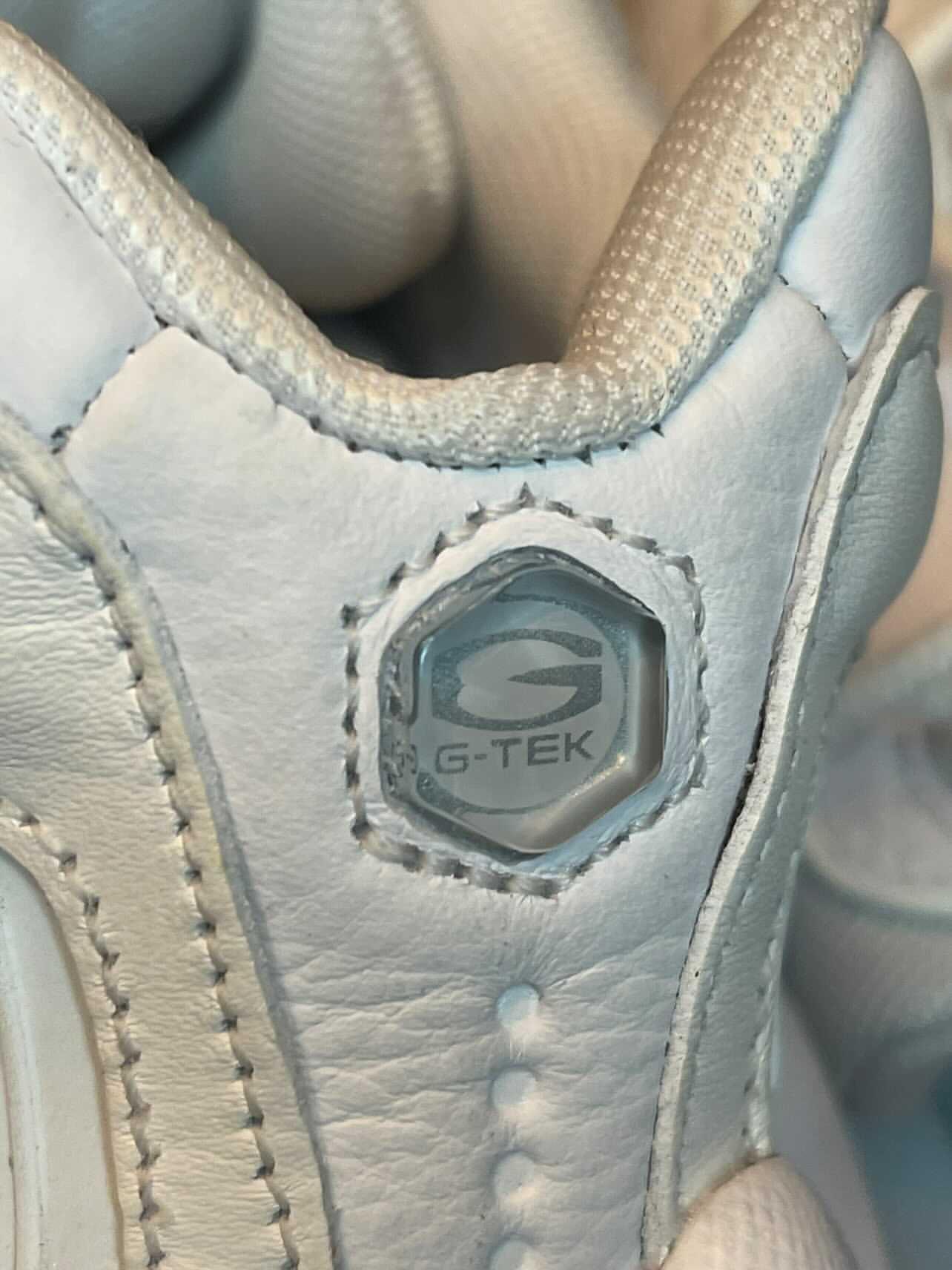 Drake NOCTA Nike Hot Step Air Terra White Chrome Release Info