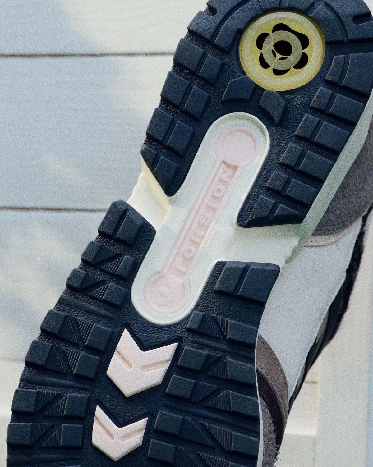 Extra Butter x adidas CSG 91 Mans Best Friend Release Date Info