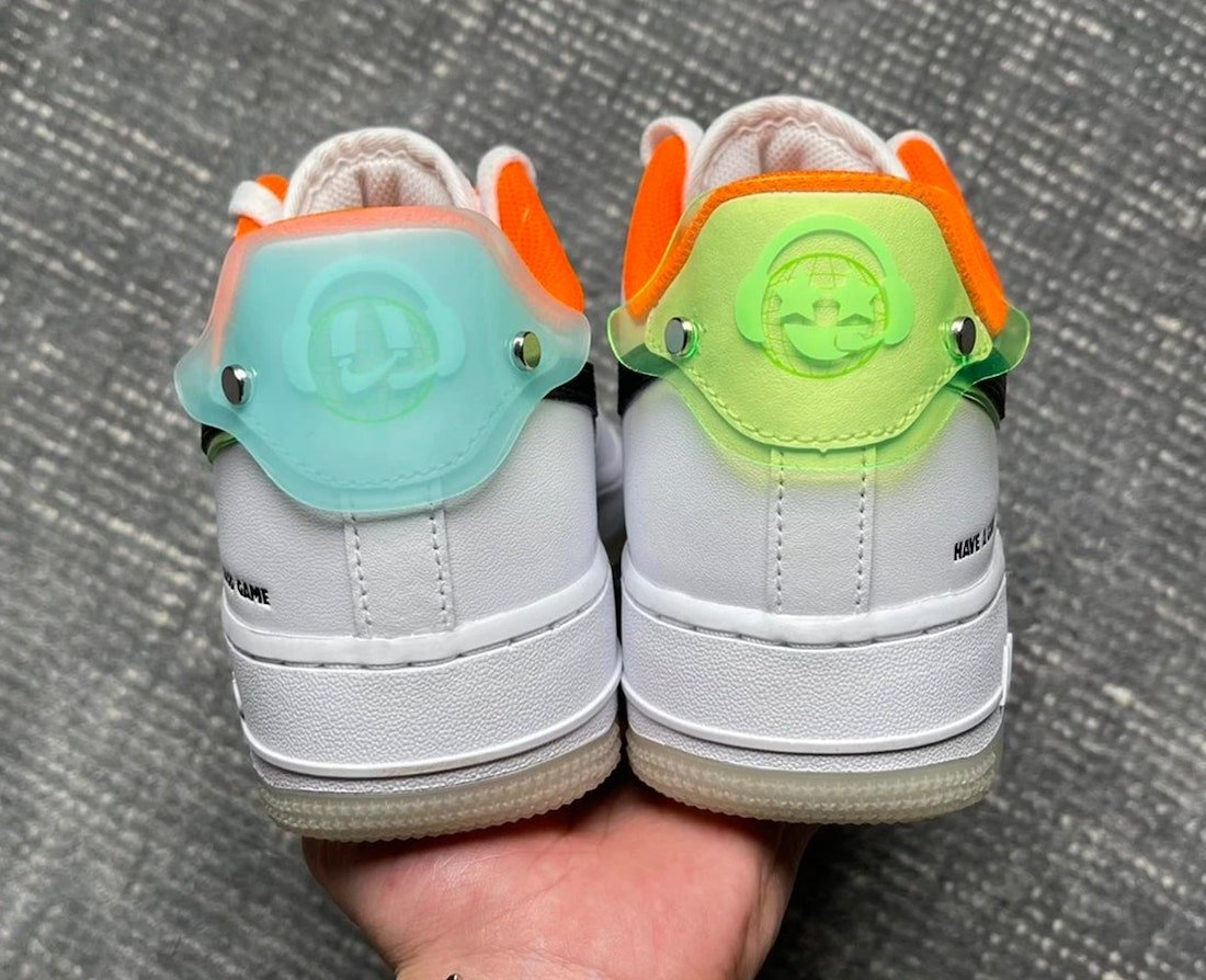 nike air force 1 low have a good game 2021 do2333 101 release date info 4