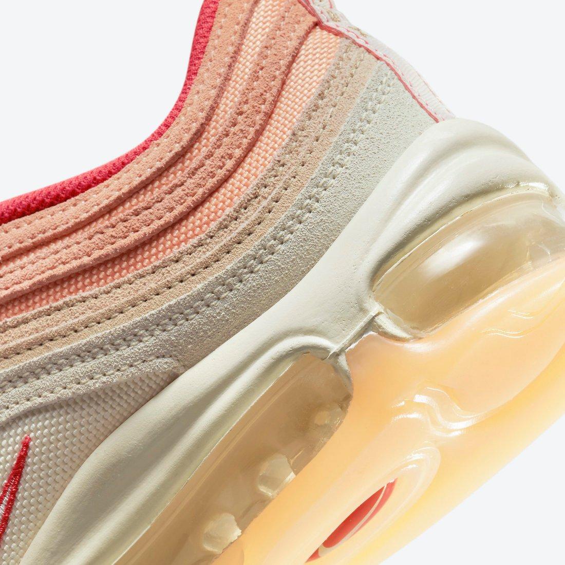 Nike Air Max 97 Sisterhood DM8943-700 Release Date Info