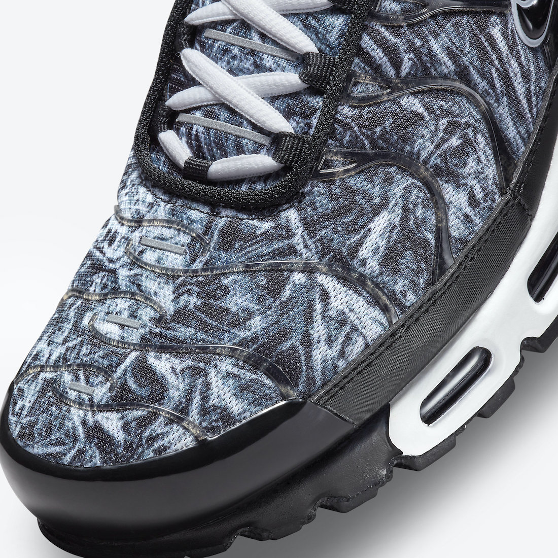 Nike Air Max Plus DO6384-001 Release Date Info