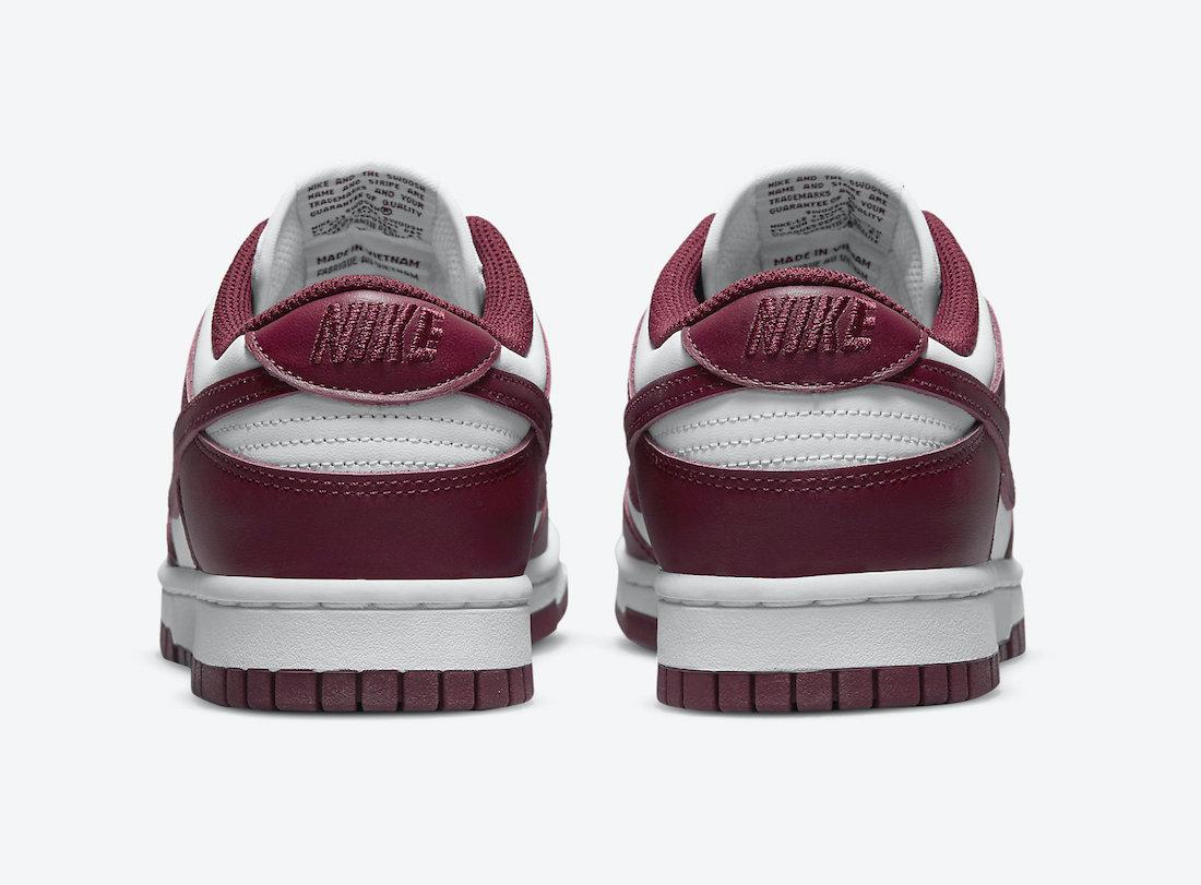 cheap nike kobe 7 shoes men pants chino DD1503-108 Release Date