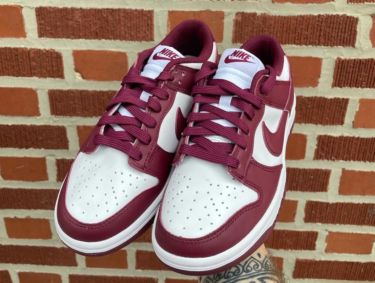 cheap nike kobe 7 shoes men pants chino Release Date Info
