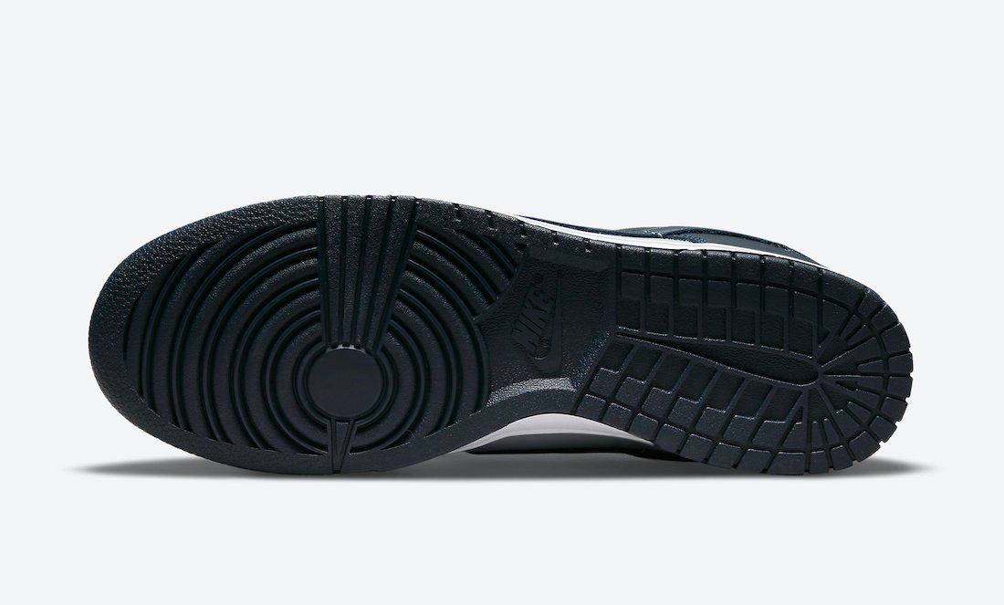 nike kobe vii insoles for sale on amazon prime DD1391-003 Release Date
