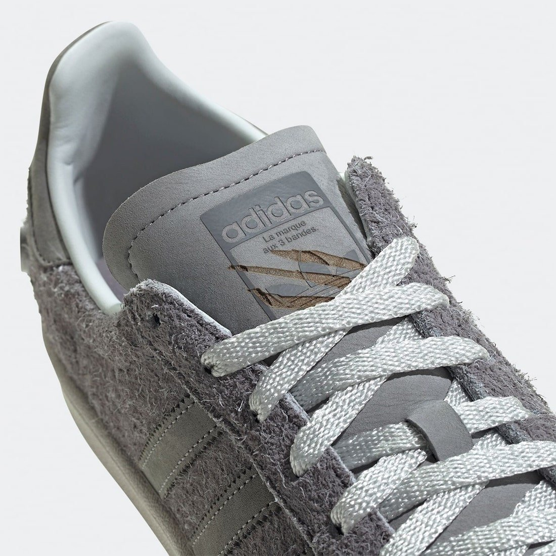 adidas Campus 80s How to Kill A Werewolf GX3951 Release Date Info