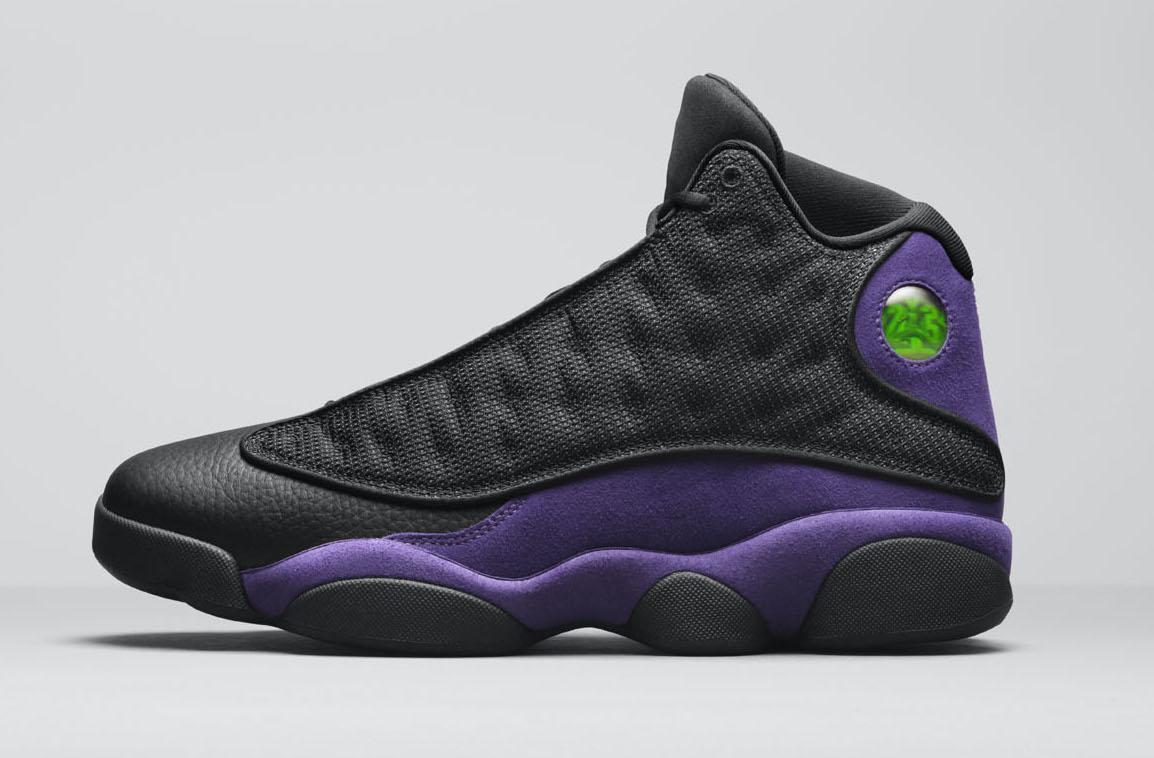 nike dunk diamond on feet and legs women Court Purple DJ5982-015 Release Date