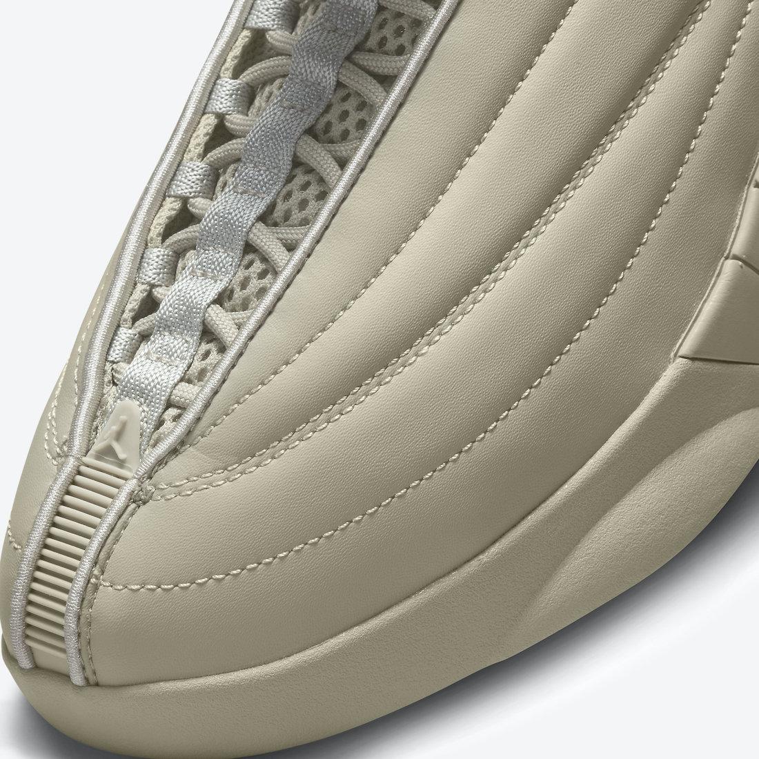 Billie Eilish Air Jordan 15 DN2863-200 Release Date