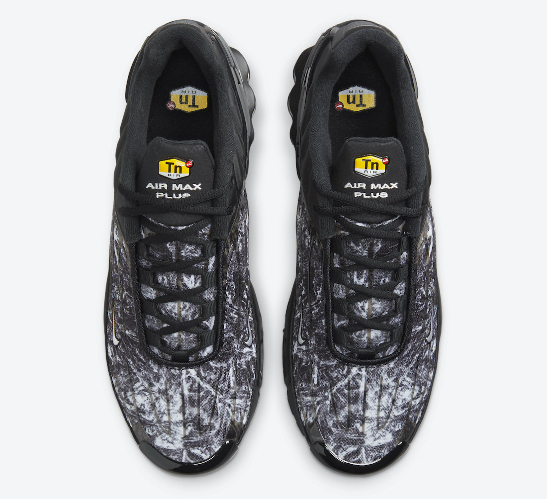 20 percent discount on nike shoes store in seoul Black White Graphic DO6386-001 Release Date Info
